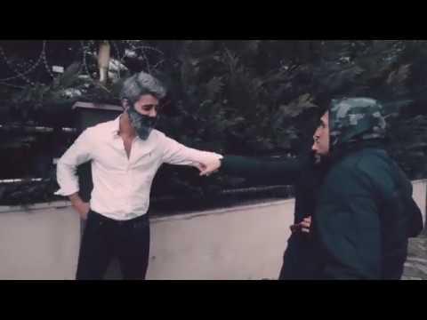 Murat Sakaoğlu - Manuş Baba Eteği Belinde