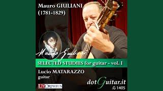 Studio Op.139 N.3 - Allegro