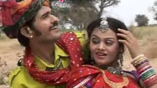 Sankariya Momaa | Singer | Mahesh Savala,Daxa Prajapati