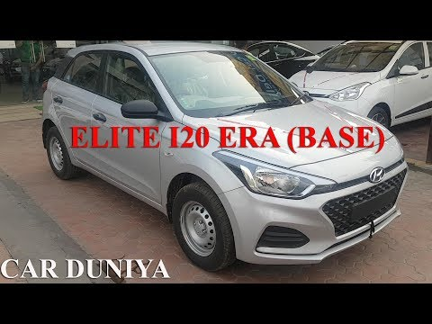 elite-i20-era-(base)-2018---all-features-covered