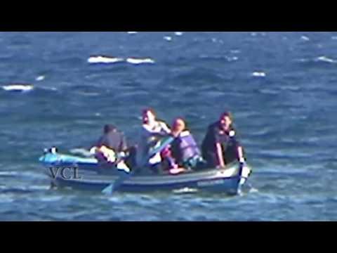 Papadopoulos Kiriakos Hellenic Coast Guard 7/2015