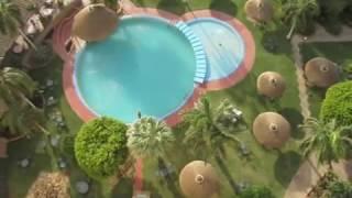 Coral Khartoum Hotel   YouTube 360p