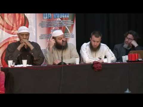Why are Muslims divided in Sunni and Shia? - Q&A - Sh. Dr. H
