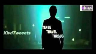 STR Vettai Mannan Trailer - 2012