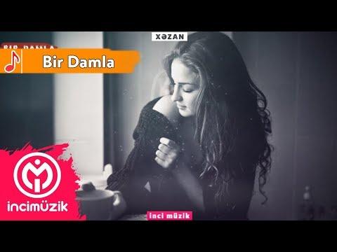 Xezan - Bir Damla (Official Music)