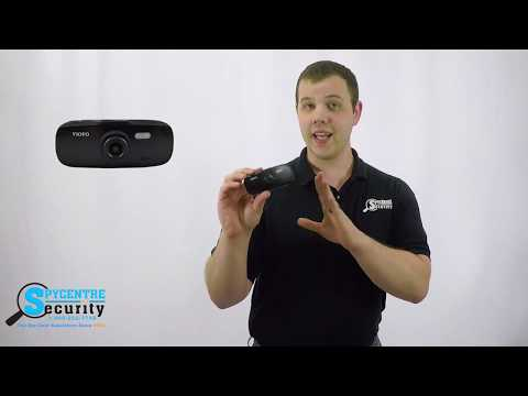 How To Choose A Dash Camera - Buyers Guide