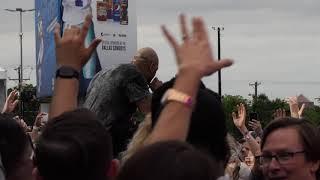 Flo Rida - Wild Ones - Kaaboo Texas