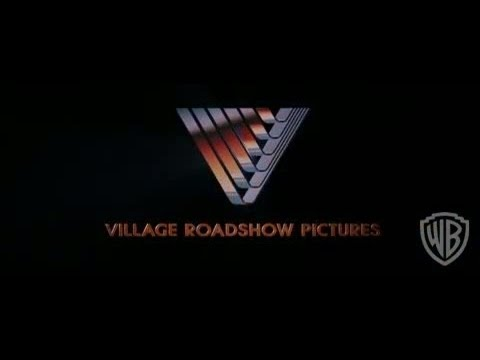 Download No Reservations - Trailer F1