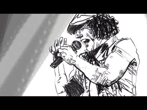Rock Stories | 'AC/DC's Appendicitis Destiny' | MTV Mp3