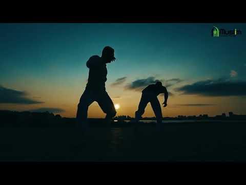 Shaolin Grandmasters Journey to Islam (Inspirational)