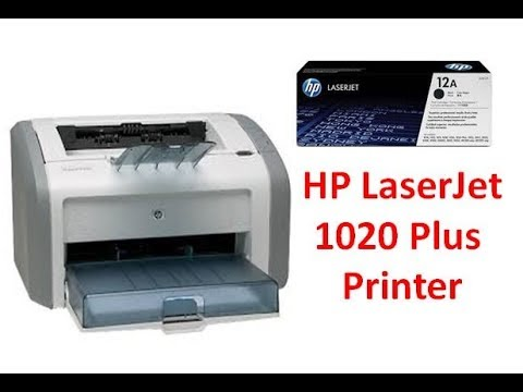 HP 4ML PRINTER 64BIT DRIVER DOWNLOAD