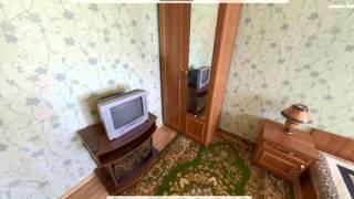 Квартира в Феодосии посуточно 1(, 2016-04-17T09:45:03.000Z)