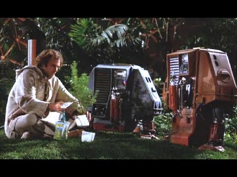 Silent Running is listed (or ranked) 1 on the list The Best Bruce Dern Movies