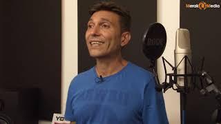 43. Tutoría Online - Cómo grabar un podcast con Focusrite y Ableton Live