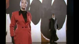 kim appleby g l a d good lovin and devotion official music video