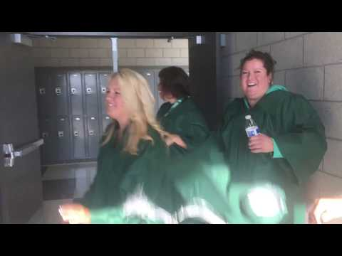 Provo High School Faculty Lip Dub, 2018-2019