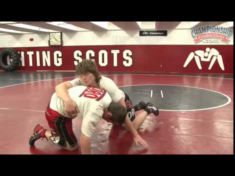 "7 basic wrestling skills 7 basic skills study guide: (folkstyle focus) search youtube for ""usa wrestling seven basic sills"" or click this link ."