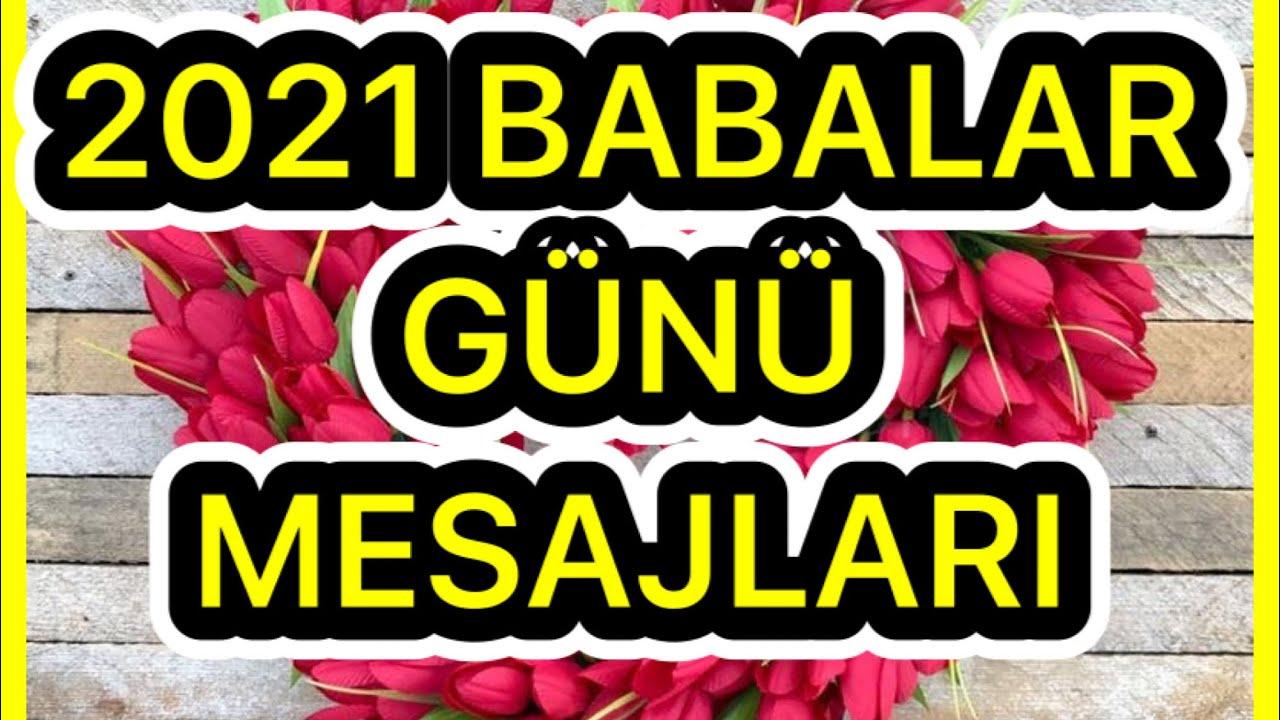 Maher Zain - Neredesin (Turkish-Türkçe)   Official Music Video