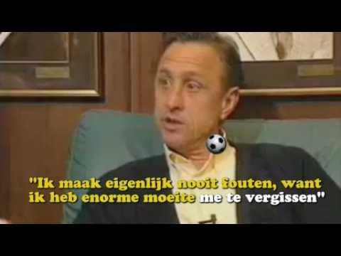 Johan-Cruijff-Citaten-Karaoke