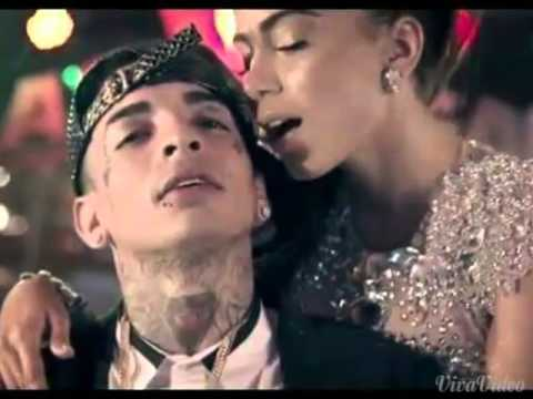 Download Anitta feat Mc Guime - No Meu Talento