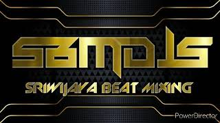 DUGEM BAPER 2020 MIXED BY DJ FRANS MICINZ SBM™