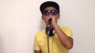 こんにちはHuman beatboxerのkeiです。ついに第五回目の夏メロbeatboxは...