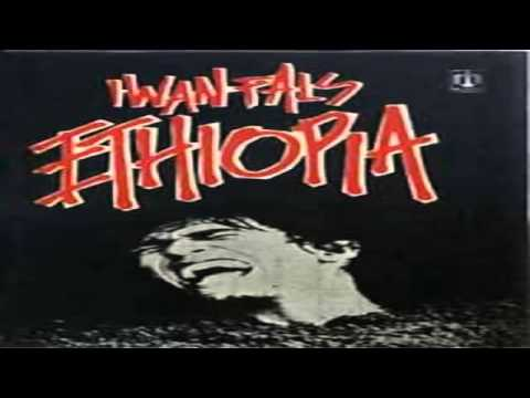 Full Album Iwan Fals ETHIOPIA 1986   YouTube