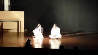 IIMACTS - Hindi Play - Scene 4