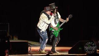 Guns N' Roses - Not In This Lif...