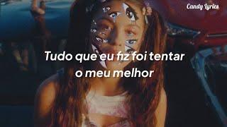 Olivia Rodrigo - brutal (Tradução/Legendado) [Clipe Oficial]
