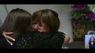 Adopciones ilegales: Madres cuentan cómo les robaron a sus hijos - CHV Noticias