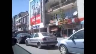 Erzincan Şehir Merkezi 2 / ERZİNCANLILAR