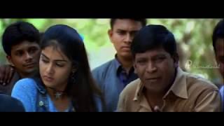 Sachein - Vijay helps Bipasha Basu