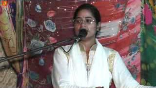Makhan chori leela