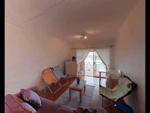 Living a Lifestyle | Marina Martinique Property  | J12204