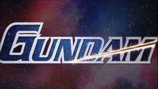 Dynasty Warriors Gundam 2 - Opening