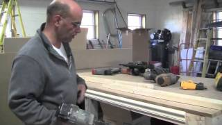 All about nail guns and how to use them.