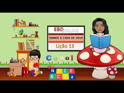 Conexão CAAD - Regional Vermelha! from YouTube · Duration:  37 minutes 29 seconds