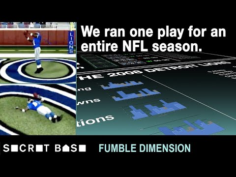 we-made-the-winless-lions-throw-to-only-calvin-johnson-for-the-entire-season-|-fumble-dimension
