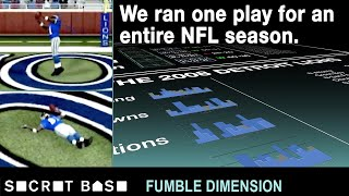 we-made-the-winless-lions-throw-to-only-calvin-johnson-for-the-entire-season-fumble-dimension