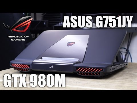 asus-rog-g751jy-(dh71)-gaming-laptop-gtx-980m-review
