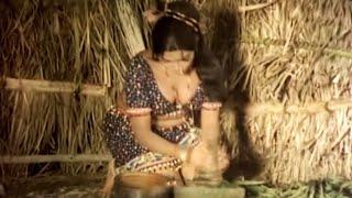 മോളെ ഉരച്ചു നോക്കിയാലേ പൊന്നിന്റെ മാറ്റ് അറിയൂ | Kolakomban Movie Scene | Mohanlal |