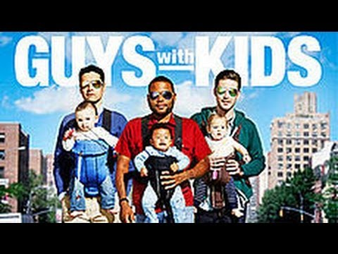 """Download Guys With Kids Review  Episode 3 """"Marny Wants A Girl"""""""