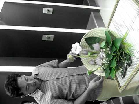 Thuyết trình cắm hoa - Mr.Ẩn part 1