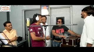 Cheli var taru mukh jova jo made New Rakesh Barot video song and video status