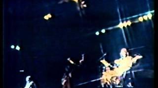 Scorpions Live 79 Kojo No Tsuki