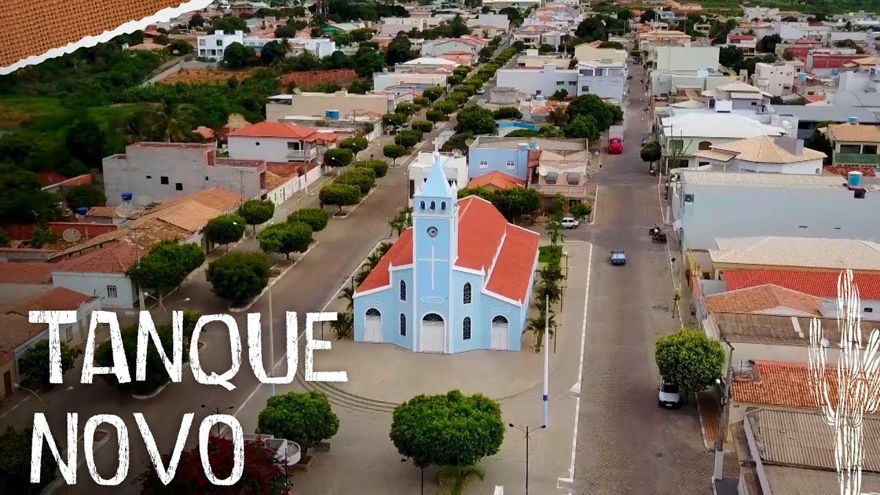 Tanque Novo Bahia fonte: i.ytimg.com