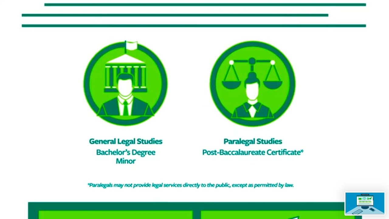 General Legal Studies Degrees Certificates New Orleans La Tulane School Of Professional Advancement