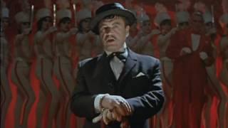 Интервенция (1968) - Разве бандиты так поют?