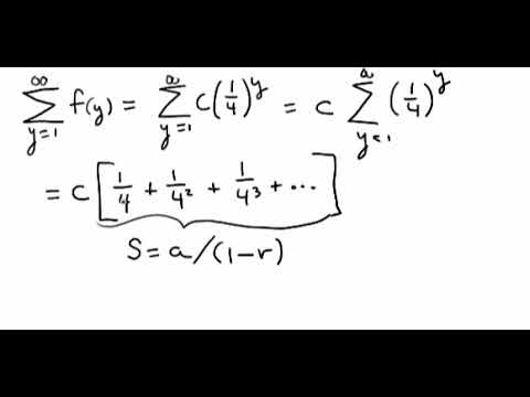 Probability Mass Functions | STAT 414 / 415